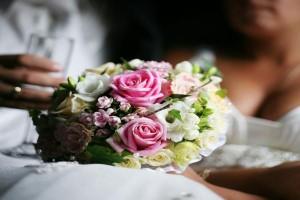 Brides Flowers_600x400