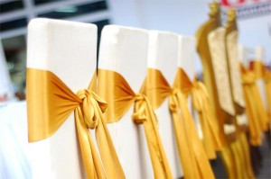 Chair Covers3_600x399
