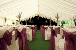 Chair Covers4_600x399