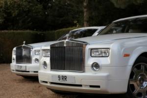 Sting Super Cars