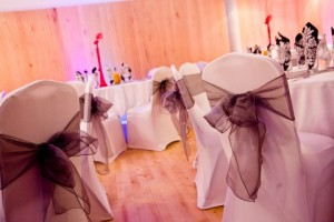chair cover 3 (Mobile)