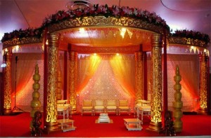mandap & stages final (Mobile)
