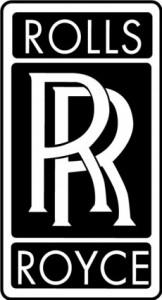 rolls_royce_logo_30496