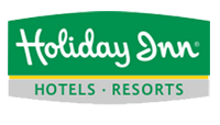 Holiday_Inn_logo3